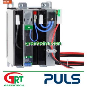Bộ nguồn Puls UZK24.071   AC/DC power supply Puls UZK24.071   Puls Vietnam