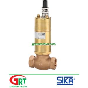 V 1000 | Sika V 1000 | Công tắc dòng chảy dạng Piston | Piston flow switch / for water| Sika Vietnam