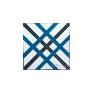 Gạch Bông 20x20cm V20-024