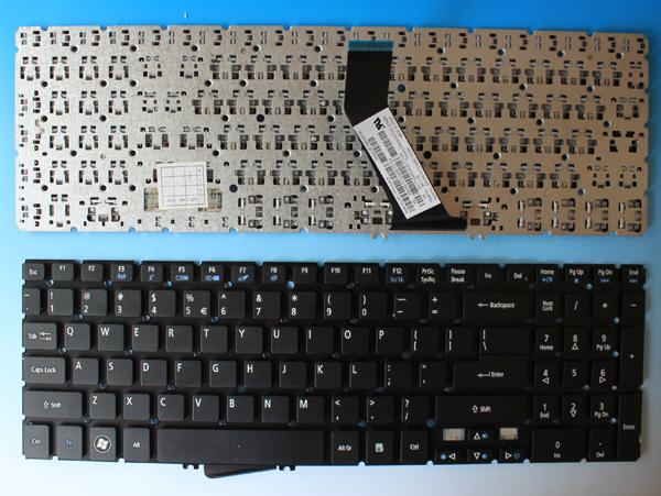 bàn phím laptop acer v5-573