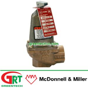 V55693D | Mc Donnel Miller V55693D | Van an toàn V55693D | Mc Donnel Miller Vietnam