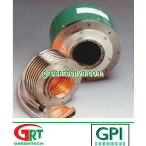 V860H   Absolute rotary encoder   Bộ mã hóa quay tuyệt đối   GPI Vietnam