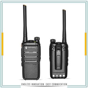 Bộ Đàm Motorola CP318