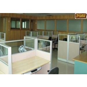 vách ngăn văn phòng VNVP010