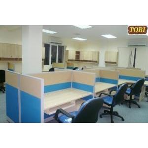vách ngăn văn phòng VNVP011