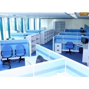 Vách Ngăn Văn Phòng VNVP01110