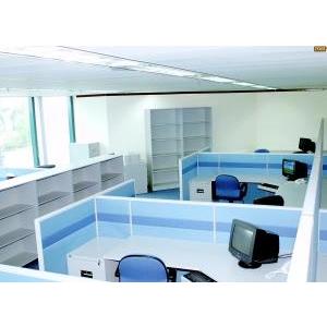 vách ngăn văn phòng VNVP012