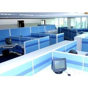 vách ngăn văn phòng VNVP016