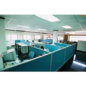 vách ngăn văn phòng VNVP019