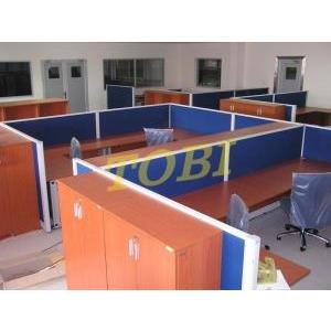Vách ngăn văn phòng VNVP023