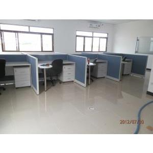 Vách ngăn văn phòng VNVP024