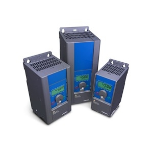 VACON0010-3L-0008-4 , Sửa Biến tần Vacon 10 , Biến tần VACON0010-3L-0008-4