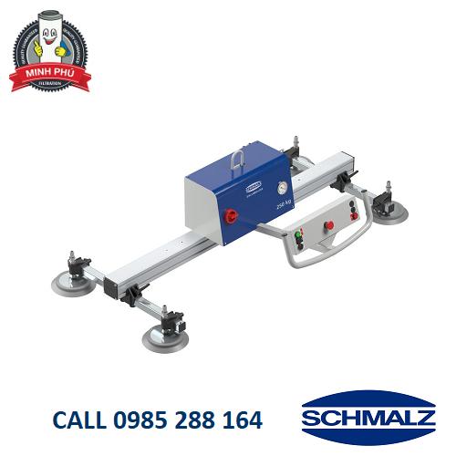 SCHMALZ vacuum lifters series VACUMASTER COMFORT