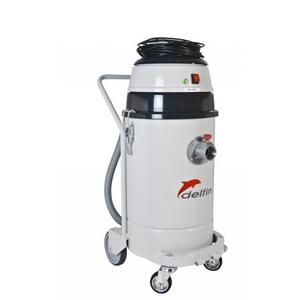 Vacuum Cleaner Delfin 501 WD