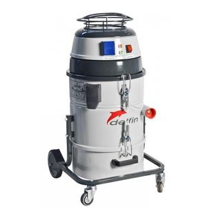 Vacuum Cleaner Delfin Italy model 301 DRY