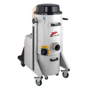 Vacuum Cleaner Delfin model 3534