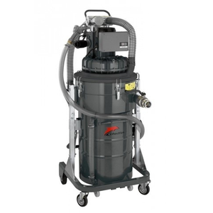 Vacuum cleaner Delfin - Technoil 100IF