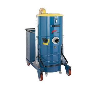 Vacuum Cleaner Delfin three phase DG50 EXP
