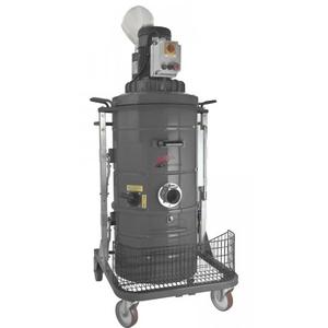Vacuum Cleaner Delfin ZEFIRO 2.2kW