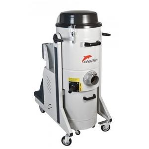 Vacuum Cleaner Industrial Delfin model 3535