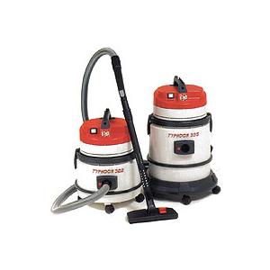 Vacuum Cleaner Typhoon 322