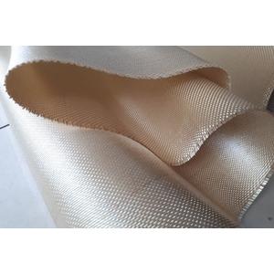 Vải bạt chống cháy HT800