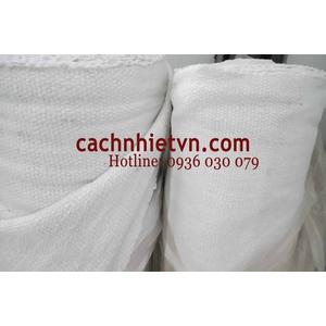 Vải ceramic chống cháy dày 3 mm