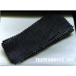 Vải đối chứng kiểm bền màu ma sát AATCC