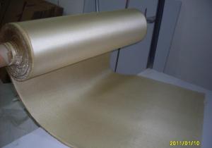 HT800 vải thủy tinh chống cháy