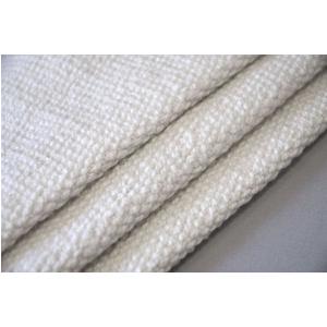 Vải sợi gốm ceramic - vải chống cháy chịu nhiệt