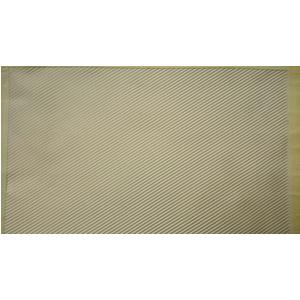 Vải thủy tinh chống cháy Thái Lan