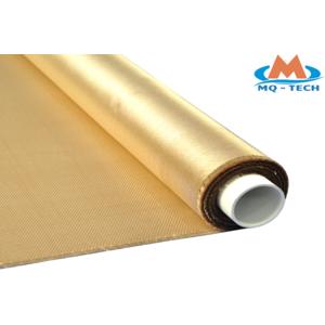 Vải thuỷ tinh HT800 chống cháy chịu nhiệt giá rẻ