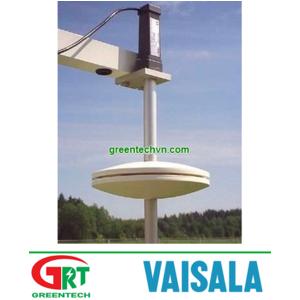 Vaisala SPH10 | Barometric pressure sensor | Cảm biến áp suất khí quyển Vaisala SPH10