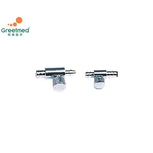 Val huyết áp kế Greetmed GT001-405