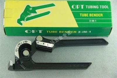 Vam bẻ ống OPT CT-368