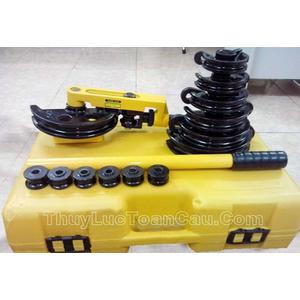 Vam dụng cụ uốn ống bằng tay HHW-25S