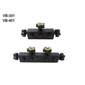 Van chia thủy lực OPT VB-201 & VB-301 & VB-401