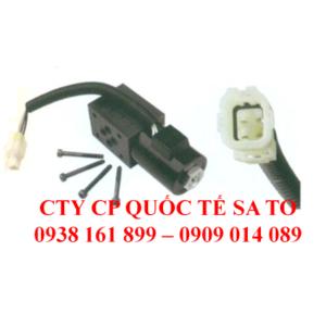 Van điện từ FD20-30T3, FD50-100Z8,7FD35-50,FD10-30N