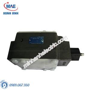 Van điều chỉnh Yuken - Model MODULAR VALVE MSB-06-Y-30