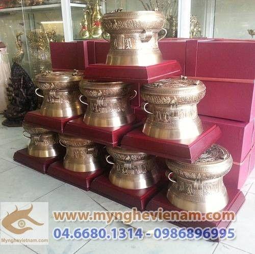 Văn hóa quà tặng, cách chọn quà tặng cho đối tác