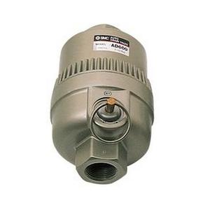 VAN XẢ NƯỚC SMC AD600-10 (1''PT)