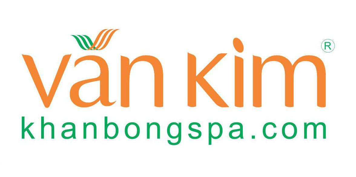 Văn Kim, Sản Xuất & Cung Ứng Khăn Bông Spa