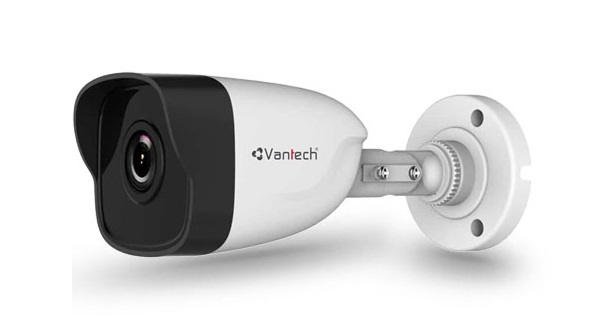 Camera giám sát Vantech VP-2390BP