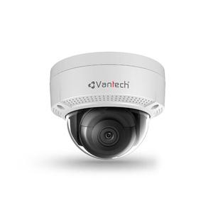 Camera giám sát Vantech VP-2390DP