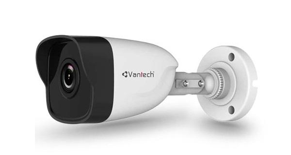 Camera giám sát Vantech VP-4390BP