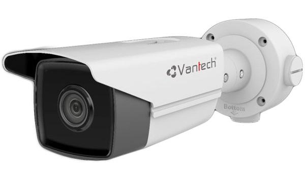 Camera giám sát Vantech VP-4690BP