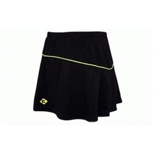 Váy Kumpoo KP 821 đen