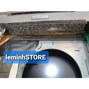 Vệ sinh Laptop Workstation tại Đà Nẵng - laptop leminhSTORE
