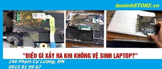 ve_sinh_laptop-gia-re-tai-da-nang