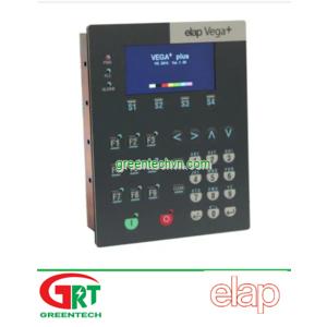 Vega+   Multi-axis motion controller   Bộ điều khiển đa trục   Elap Việt Nam